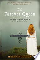 Forever Queen