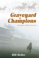 Graveyard of Champions