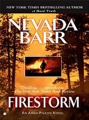 Firestorm ebook