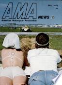 May 1975