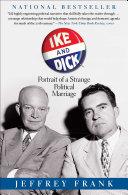 Ike and Dick Pdf/ePub eBook