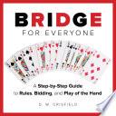 Knack Bridge For Everyone