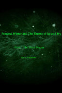 Princess Winter and The Throne of Ice and Ivy ebook