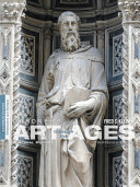 Gardner's Art Through The Ages Backpack Edition Book A [Pdf/ePub] eBook