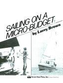 Sailing on a Micro-Budget