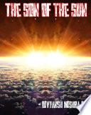Godson   The Son of The Sun