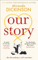 Pdf Our Story