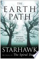 The Earth Path Book