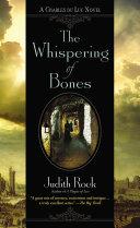 The Whispering of Bones