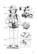Birdwatcher s Guide to the Taipei Region