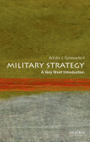 Military Strategy