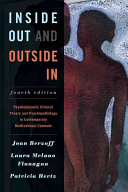 Inside Out and Outside In