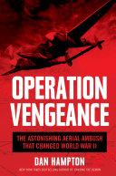 Operation Vengeance [Pdf/ePub] eBook
