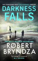 Darkness Falls Book PDF