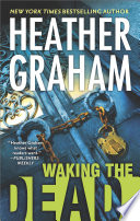Waking the Dead Book
