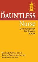 The Dauntless Nurse