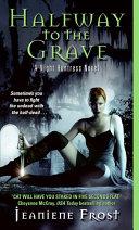 Halfway To The Grave Pdf [Pdf/ePub] eBook