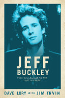 Jeff Buckley ebook