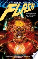 Flash Vol. 4: Running Scared Pdf/ePub eBook