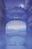 The Thief Lord image