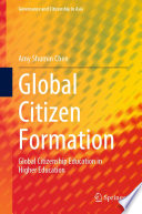 Global Citizen Formation