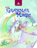 New Grammar Magic – 1