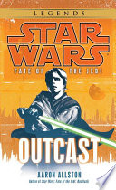 Outcast  Star Wars Legends  Fate of the Jedi