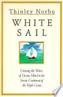 White Sail Book PDF