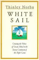 White Sail [Pdf/ePub] eBook