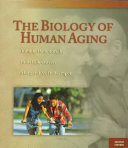 The Biology Of Human Aging Book PDF