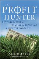 The Profit Hunter