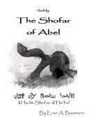 Pdf The Shofar of Abel