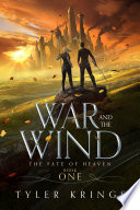 War and the Wind