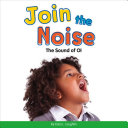 Join the Noise