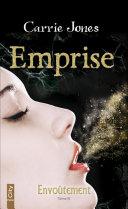 Emprise ebook