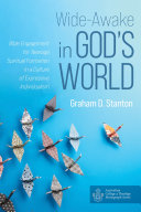 Wide Awake in God s World