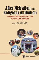 After Migration and Religious Affiliation