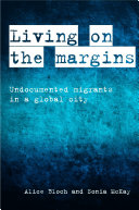 Living on the margins Pdf/ePub eBook