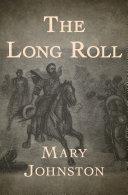 The Long Roll Pdf/ePub eBook