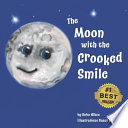 The Moon with the Crooked Smile