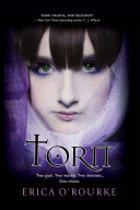 Torn Pdf/ePub eBook