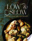 Low & Slow