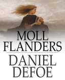 Moll Flanders Pdf/ePub eBook
