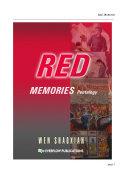 Red Memories pentalogy