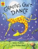 Giraffes Can t Dance