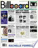 28. Mai 1994