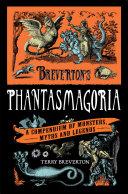 Breverton's Phantasmagoria Pdf/ePub eBook