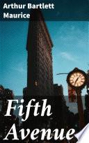Fifth Avenue Book