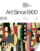 Art Since 1900.epub