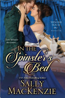 In The Spinster's Bed